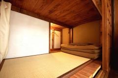 Dorm01